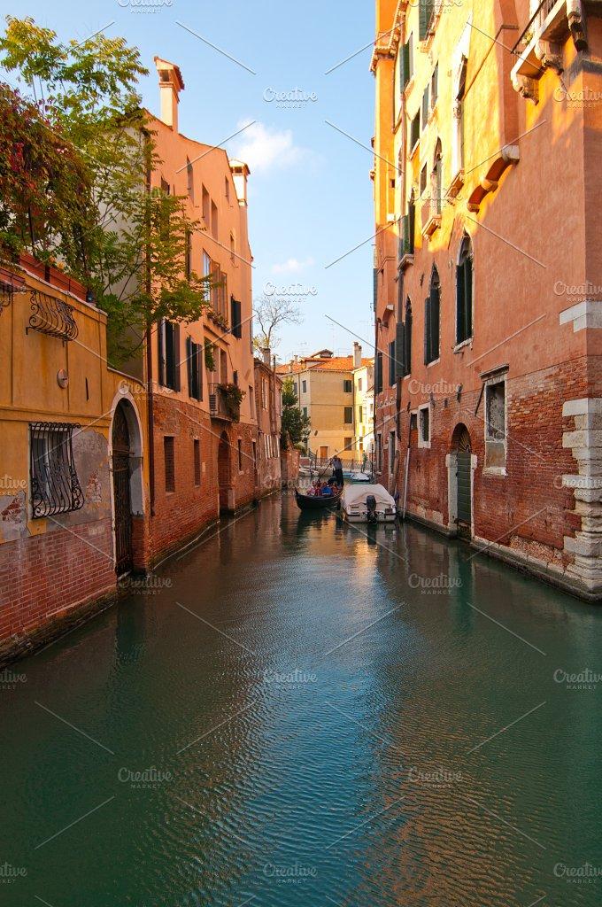 Venice 422.jpg - Holidays