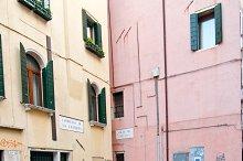 Venice 438.jpg