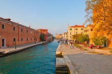 Venice 442.jpg