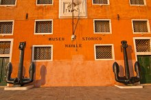Venice 445.jpg