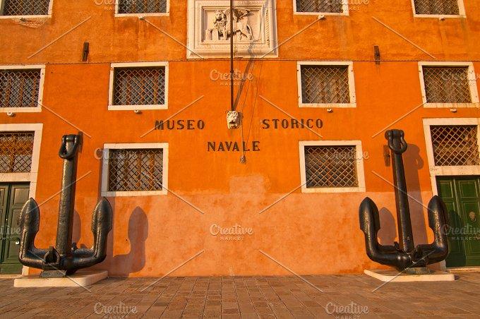 Venice 445.jpg - Holidays
