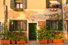 Venice 450.jpg