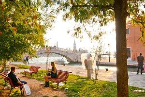 Venice 452.jpg