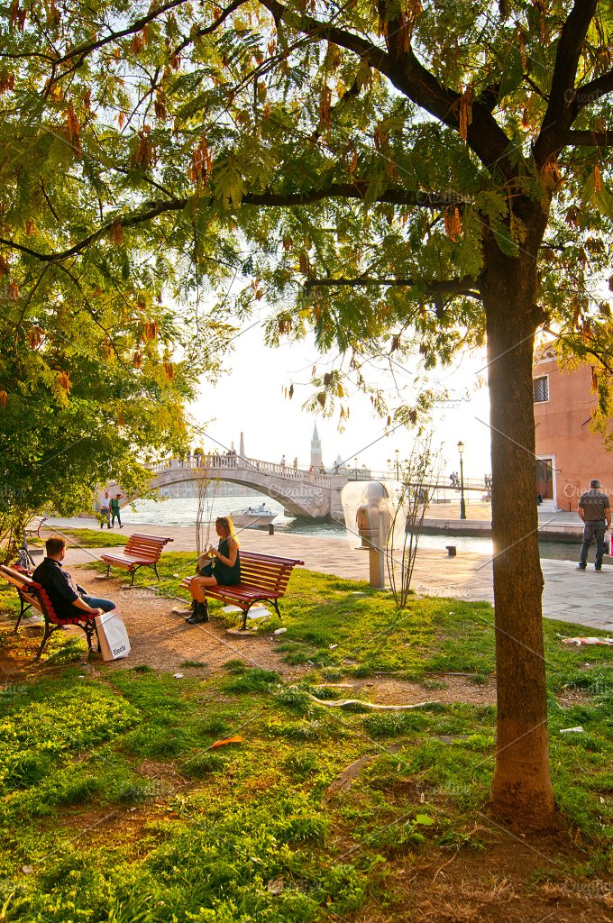 Venice 452.jpg - Holidays