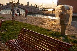 Venice 454.jpg