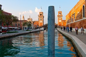 Venice 455.jpg