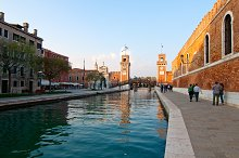 Venice 457.jpg