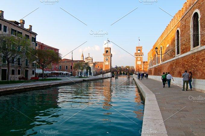 Venice 457.jpg - Holidays