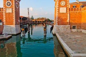 Venice 464.jpg