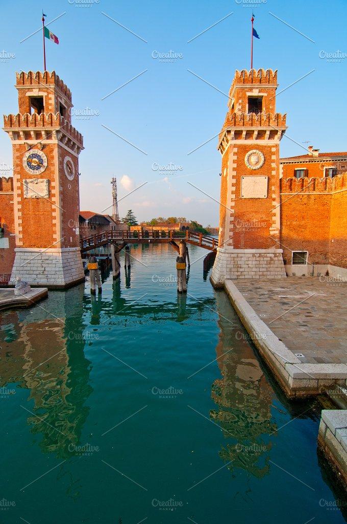Venice 464.jpg - Holidays