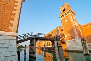 Venice 468.jpg