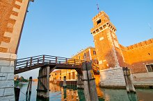 Venice 469.jpg