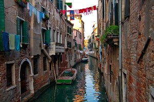 Venice 477.jpg