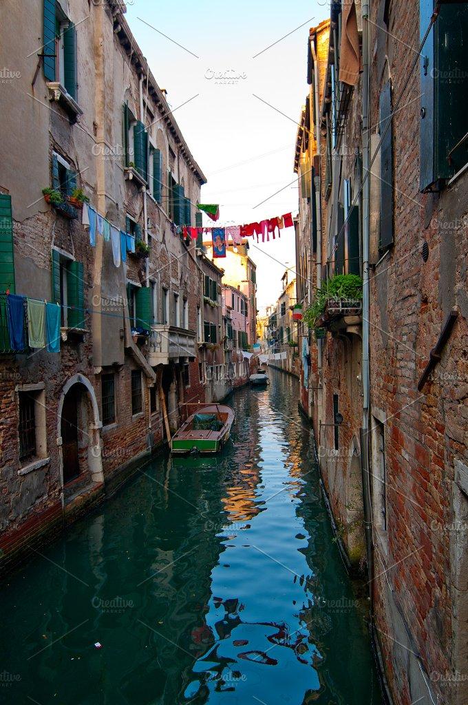 Venice 477.jpg - Holidays