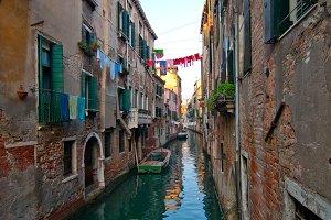 Venice 478.jpg