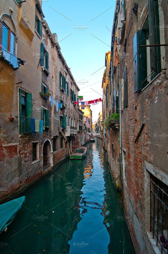 Venice 478.jpg - Holidays