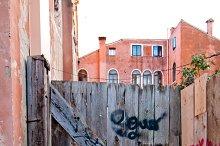 Venice 486.jpg