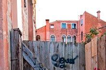 Venice 485.jpg