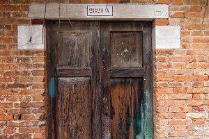 Venice 487.jpg