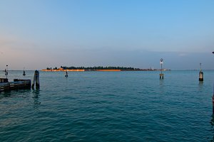 Venice 491.jpg