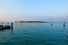 Venice 492.jpg