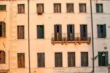 Venice 494.jpg