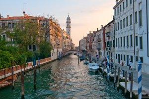 Venice 513.jpg