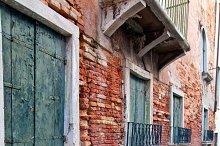 Venice 503.jpg