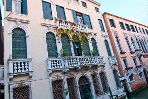 Venice 520.jpg