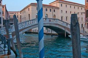 Venice 517.jpg