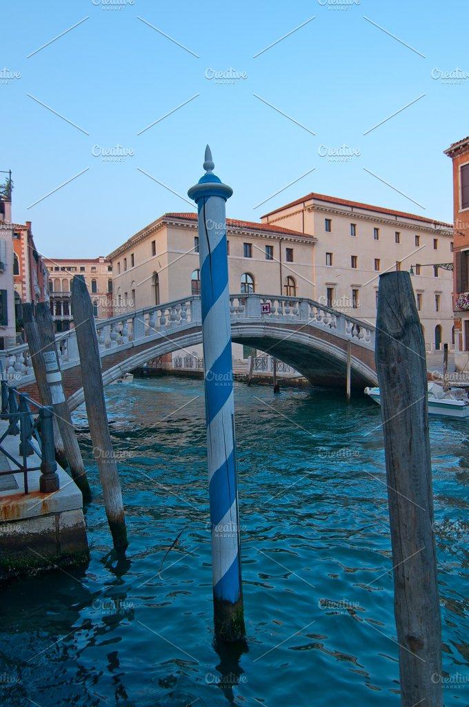 Venice 517.jpg - Holidays