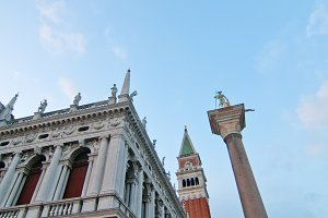 Venice 537.jpg