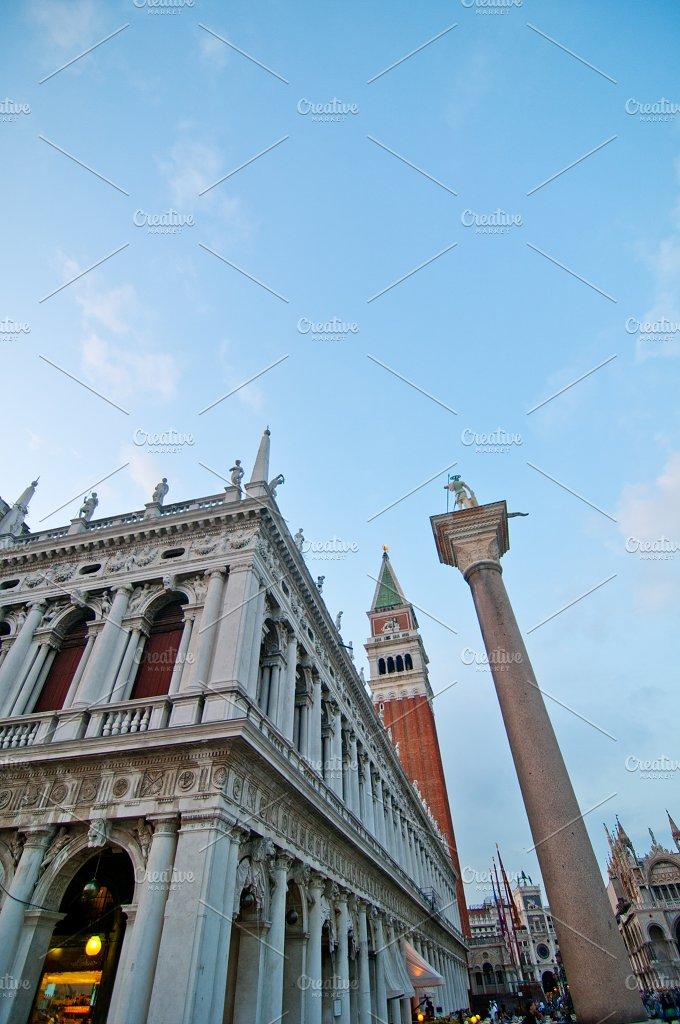 Venice 537.jpg - Holidays