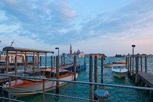 Venice 541.jpg