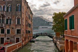 Venice 562.jpg