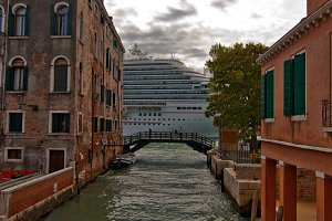 Venice 563.jpg