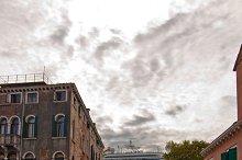Venice 565.jpg