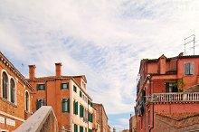 Venice 569.jpg