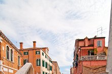 Venice 570.jpg