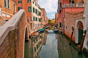 Venice 571.jpg