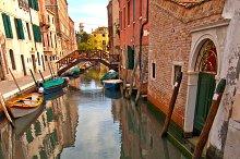 Venice 572.jpg