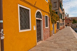 Venice 573.jpg
