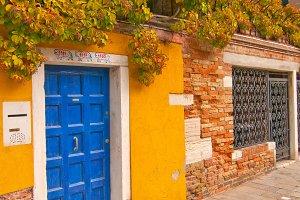 Venice 574.jpg