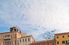 Venice 580.jpg