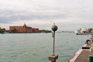 Venice 583.jpg