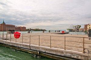 Venice 584.jpg