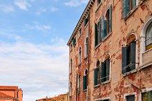 Venice 601.jpg