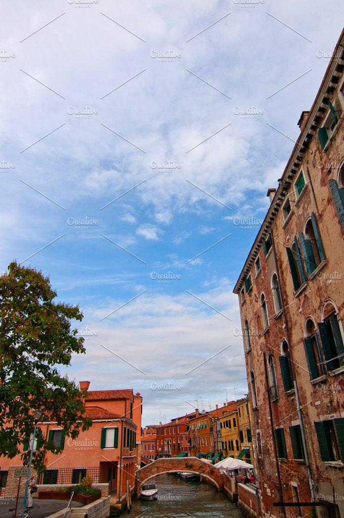 Venice 602.jpg - Holidays