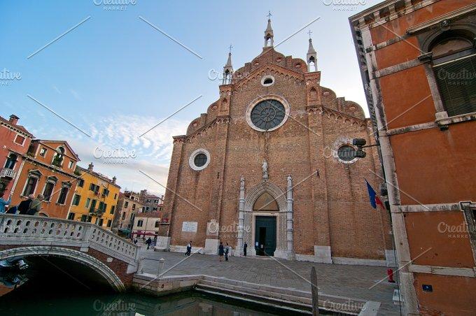 Venice 605.jpg - Holidays