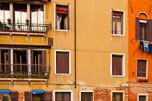 Venice 604.jpg